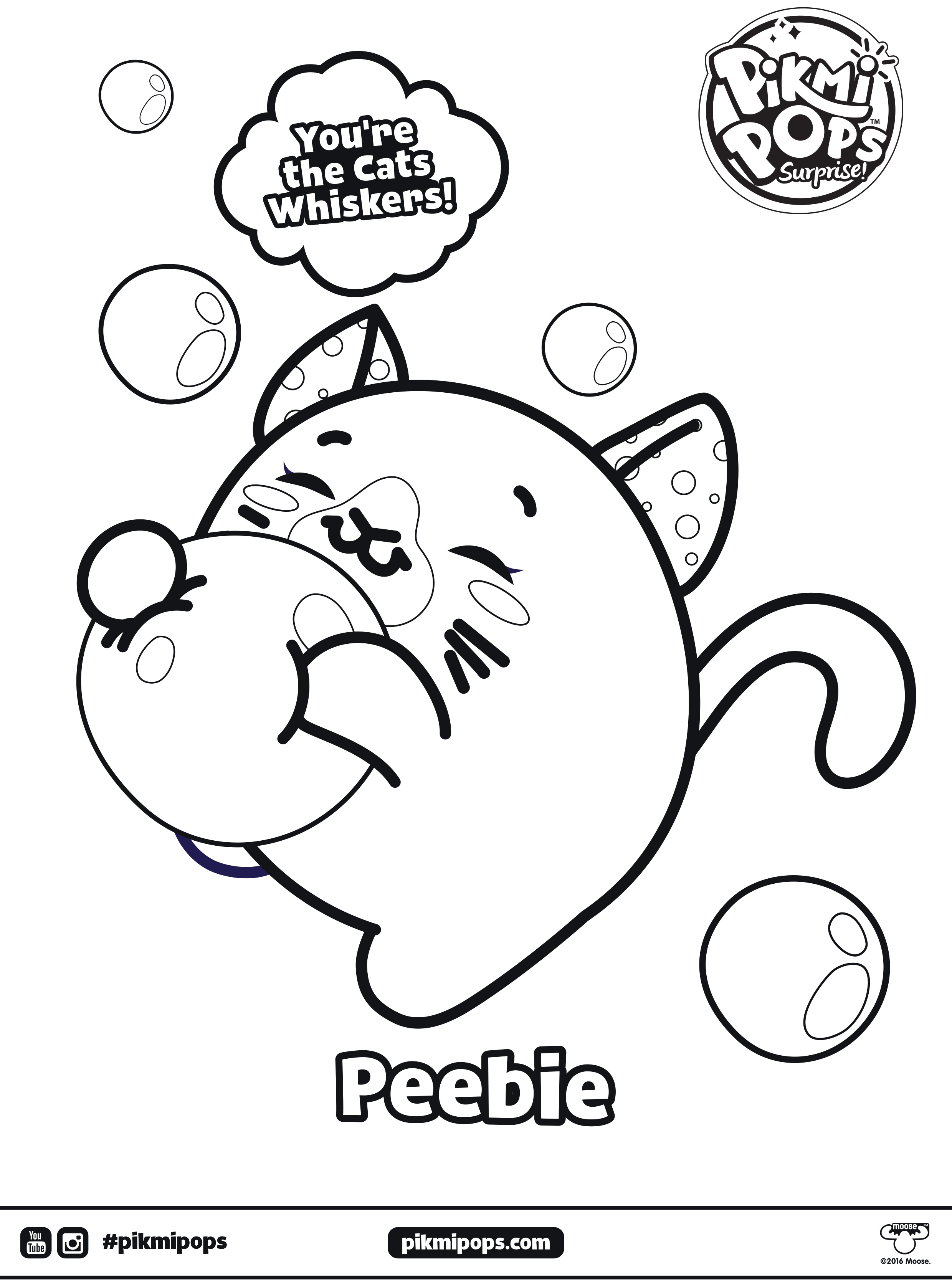 Download Fun Activities And Color Ins To Print Out And Play