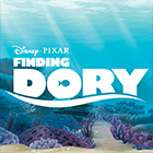 Finding Dory - Printables