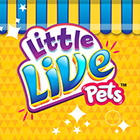 Little Live Pets - Printables