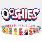 Ooshies - Toy Unboxing