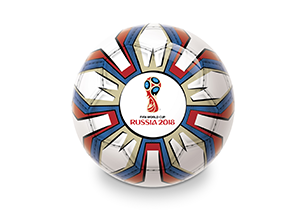 23cm FIFA World Cup 2018 Ball