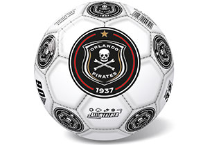 23cm Orlando Pirates Ball