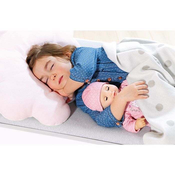 My First Baby Annabell Baby Fun   Baby Annabell   Prima Toys