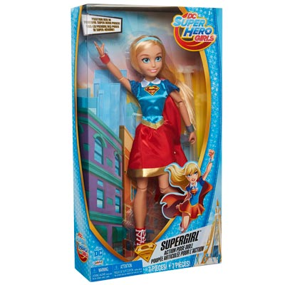 Image Result For Number Toys For Toddlers