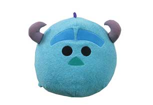 Disney Tsum Tsum Large Plush