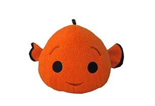 Disney Tsum Tsum Medium Plush