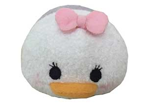 Disney Tsum Tsum Small Plush