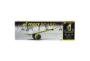 Morfboard - Balance Attachment