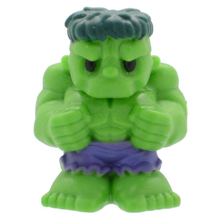 Marvel Ooshies Foil Bag Ooshies Prima Toys