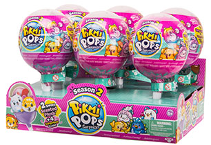 Pikmi Pops 2 Pack Surprise Pack
