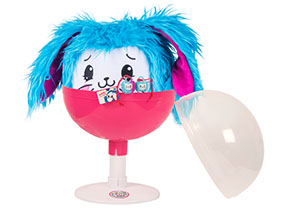 Pikmi Pops Jumbo Plush