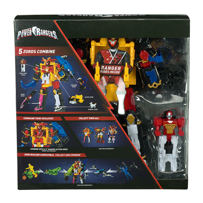 Image Result For Electronic Toys For Boys