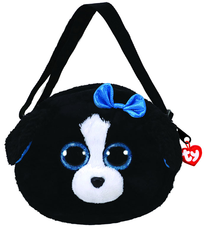 Ty Beanie Boos Purse. Tap to expand bab408f3095