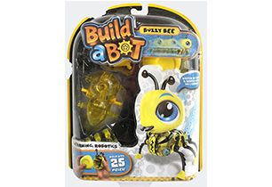 Build A Bot - Bee