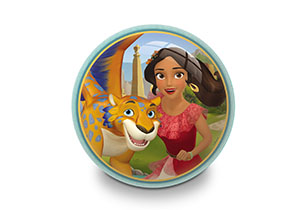 23cm Elena Of Avalor Ball