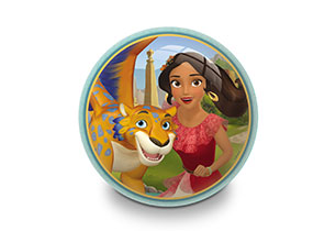 Elena Of Avalor Ball