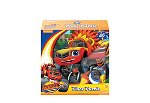 Puzzles And Games Toys Prima Toys