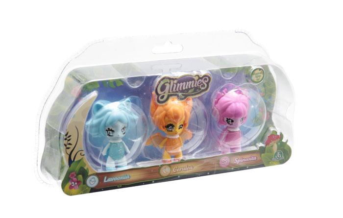 d431d0aca6c89 ... Glimmies 3 Package Mini Light Up Doll ...