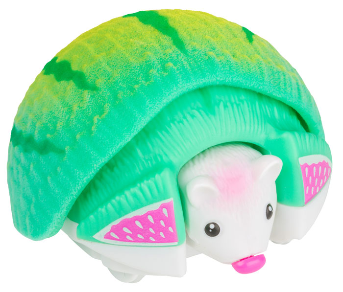4f2493a5aa17 Little Live Pets Hedgehog | Little Live Pets | Prima Toys