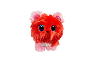 Scruff-a-Luvs Babies Collectables