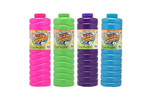 Super Miracle 32OZ Bubbles