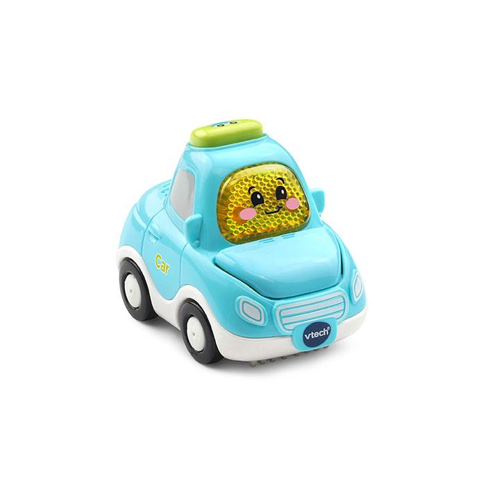 Vtech Toot Toot Drivers Car Vtech Prima Toys