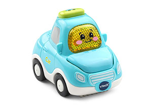 VTech Toot-Toot Drivers Car