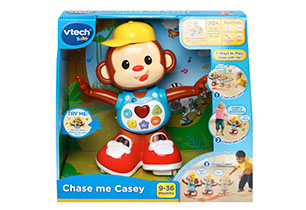 Toys For 9 Months Old Infant Boys And Girls Prima Toys