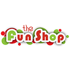 The Fun Shop