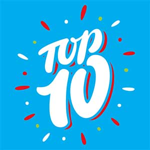 Prima Toys' Top 10 for the Festive Season