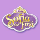 Sofia the First - Toy Unboxing